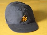 หมวกแก๊ปสีน้ำเงิน